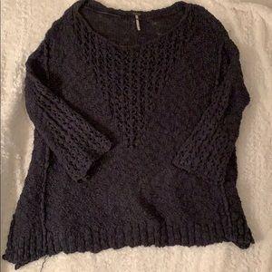 Free People | Sweater